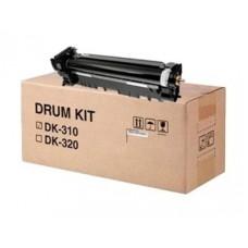 Барабан DK-310 для Kyocera FS-2000/ FS-3900/ FS-4000 (300000 стр.)