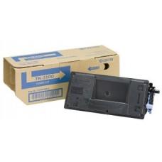 Тонер-картридж TK-3100 для Kyocera FS-2100D/ FS-2100DN, черный (12500 стр.)