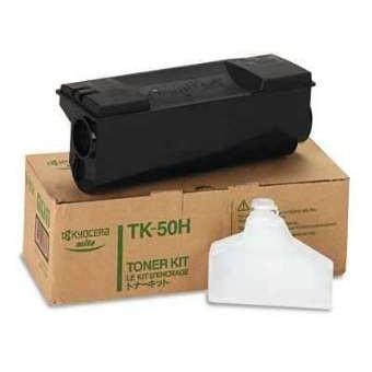 Тонер TK-50H (ориг)