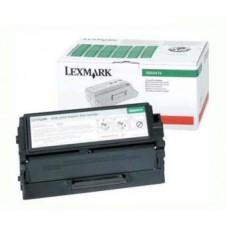 Картридж 08A0476 Return Program для Lexmark E320/ E321/ E322/ E322n (3000 стр.)