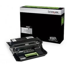 Фотобарабан 52D0Z00 для Lexmark MS812/ MS810/ MS811/ MX710/ MX711/ MX810/ MX811/ MX812, черный (5000 стр.)