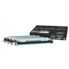 Набор фотобарабанов C52034X для Lexmark C522n/ C524dn/ C524dtn/ C524n (20000 стр.)