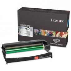 Photoconductor Kit E250X22G для Lexmark E250/ E350/ E352/ E450 (30000 стр.)