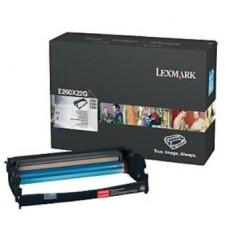 Photoconductor Kit E260X22G для Lexmark E260/ E360/ E460/ E462/ X264dn/ X363dn/ X364dn/ X364dw/ X463de/ X464de/ X466de/ X466dte/ X466dwe (30000 стр.)
