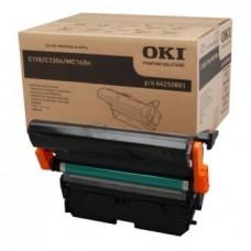 Image Drum 44250801 для OKI C110/ C130n/ MC160n (45000 стр.(ч/б)/ 11250 стр.(цв.))