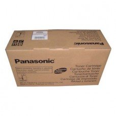 Тонер-картридж DQ-TU37R для Panasonic Workio DP-8060, черный (37000 стр.)