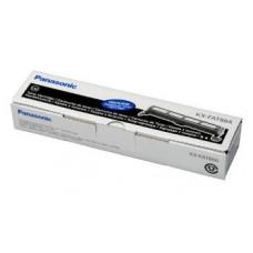 Тонер-картридж KX-FAT88A для Panasonic KX-FL403RU/ KX-FL413RU/ KX-FLС413RU, черный (2000 стр.)