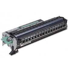 Блок фотобарабана D1862238 для MP C3003/ C3503/ C4503/ C5503/ C6003, черный (400000 стр.)
