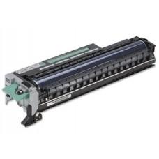 Блок фотобарабана D1862239 для MP C3003/ C3503/ C4503/ C5503/ C6003, цветной (270000 стр.)