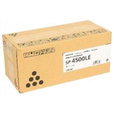 Картридж Type SP 4500LE (407323) для Ricoh Aficio SP 4510DN/ 4510SF/ 3600DN/ 3600SF/ 3610SF, черный (3000 стр.)