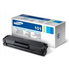 Тонер-картридж MLT-D101S для Samsung ML-2160/ 2165W/ 2167/ 2168/ 2168W/ SCX-3405/ 3407 (1500 стр.)