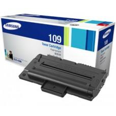 Тонер-картридж MLT-D109S для Samsung SCX-4300 (2000 стр.)