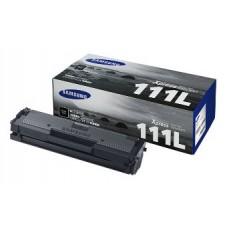 Картридж MLT-D111L для Samsung Xpress M2020/ M2020W/ M2070/ M2070FW/ M2070W, черный (1800 стр.)