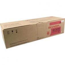 Тонер-картридж AR-C26TMU для Sharp ARC260/ 260M/ 260P/ ARBC260/ 320/ 320J, пурпурный (11000 стр.)