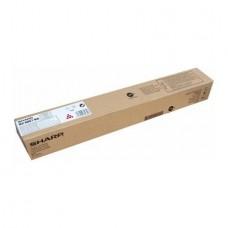 Тонер-картридж MX-60GT-MA для Sharp MX3050N/ MX3550N/ MX4050N/ MX3060N/ MX3560N/ MX4060N/ MX3070N/ MX3570N/ MX4070N/ MX5050N/ MX6050N/ MX5070N/ MX6070N, пурпурный (24000 стр.)