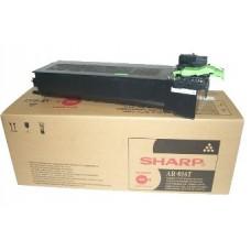 Тонер AR-016T для Sharp AR-5015/ 5120/ 5316/ 5320, черный (16000 стр.)