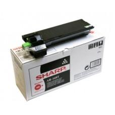 Тонер-картридж AR-168T для Sharp AR-122E/ 153/ 5012/ 5415/ M150/ M155, черный (8000 стр.)
