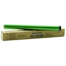 Барабан AR-202DM для Sharp AR-161/ 163/ 200/ 201/ 205/ 206/ M160/ M205/ 5015/ 5120/ 5316/ 5320 (50000 стр.)