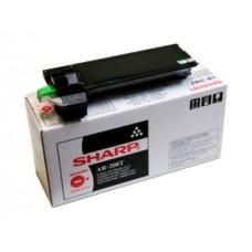Тонер-картридж AR-208T для Sharp AR-M201/ 203E/ 5420, черный (8000 стр.)