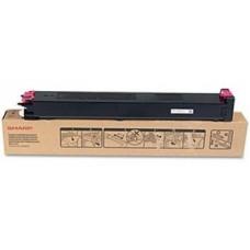 Тонер-картридж MX-23GTMA для Sharp MX-1810U/ 2010U/ 2310U, пурпурный (10000 стр.)