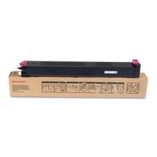 Тонер-картридж MX-36GTMA для Sharp MX-2610N/ 3110N/ 3111U/ 3610N, пурпурный (15000 стр.)