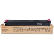 Тонер-картридж MX-51GTMA для Sharp MX-4112N/ 5112N, пурпурный (18000 стр.)