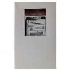 Девелопер D-FC30-M для Toshiba e-Studio 2050c/ 2051c/ 2550c/ 2551c, пурпурный (56000 стр.)