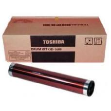 Барабан OD-1600 для Toshiba E STUDIO 16/ 160/ 161/ 163/ 165/ 16S/ 181/ 20/ 200/ 200L/ 20S/ 203/ 205/ 230/ 232/ 25/ 250/ 25S/ 280/ 282 (27000 стр./ 33000 стр./ 74000 стр./ 90000 стр.)