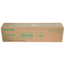 Тонер T-2340e для Toshiba E STUDIO 232/ 282, черный (22000 стр.)