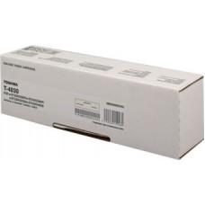 Тонер-картридж T-4030 (6B000000452) для Toshiba e-STUDIO 332S/ 403S, черный (12000 стр.)