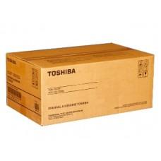 Тонер (туба) T-4590E для Toshiba e-Studio 256/ 456, черный (36600 стр.)