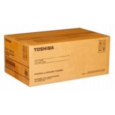 Тонер T-FC31E-M для Toshiba E STUDIO 210C/ 310C, пурпурный (10700 стр.)