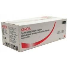 Copy Cartridge 013R00577 для Xerox WorkCentre Pro 315/320 (27000 стр.)
