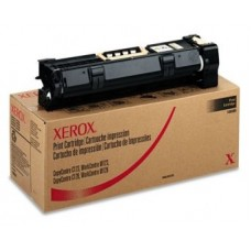 Print Cartridge 013R00589 для Xerox CopyCentre C118 / C123 / C128/ WorkCentre M118 / M118i / M123 / M128 / Pro 123 / Pro 128 (60000 стр.)
