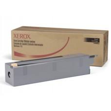 Print Cartridge 013R00622 для Xerox WorkCentre 7132 (80000 стр.)