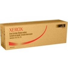 Print Cartridge 013R00624 для Xerox WorkCentre 7328/ 7335/ 7345/ 7346 (38000 стр.)
