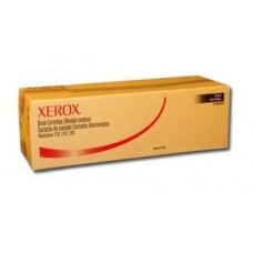 Print Cartridge 013R00636 для Xerox WorkCentre 7132/ 7232/ 7242 (80000 стр.)
