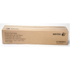 Copy Cartridge 013R00662 для Xerox WorkCenter 7525/ 7530/ 7535/ 7545/ 7556 (125000 стр.)