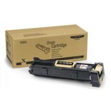Print Cartridge 101R00434 для Xerox WorkCentre 5225/ 5230 (50000 стр.)