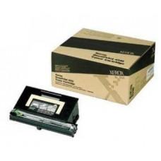 Print Cartridge 106R00088 для Xerox DocuPrint 4512 (15000 стр.)