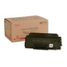 Print Cartridge 106R00687 для Xerox Phaser 3450D/ 3450DN (5000 стр.)