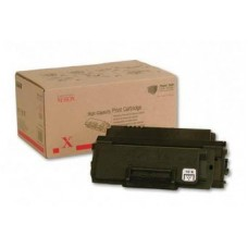 Print Cartridge 106R00688 для Xerox Phaser 3450D/ 3450DN (10000 стр.)