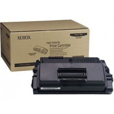 Print Cartridge 106R01371 для Xerox Phaser 3600 (14000 стр.)