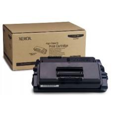 Print Cartridge 106R01372 для Xerox Phaser 3600 (20000 стр.)