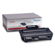 Print Cartridge 106R01373 для Xerox Phaser 3250 (3500 стр.)