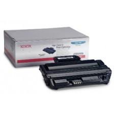 Print Cartridge 106R01374 для Xerox Phaser 3250 (5000 стр.)