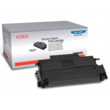 Print Cartridge 106R01378 для Xerox Phaser 3100 MFP/S/ 3100 MFP/X (2200 стр.)