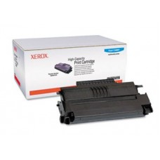 Print Cartridge 106R01379 для Xerox Phaser 3100 MFP/S/ 3100 MFP/X (4000 стр.)