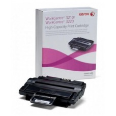 Тонер-картридж 106R01486/ 106R01487 для Xerox WorkCentre 3210/ 3220 (4100 стр.)