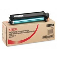 Барабан-картридж 113R00671 для Xerox WorkCentre M20/ M20i/ 4118P/ 4118X CopyCentre C20 (20000 стр.)